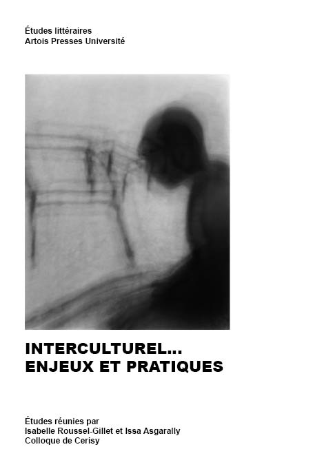 Couv Interculturel